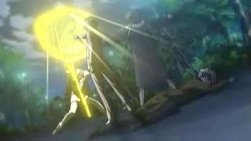 姫神.jpg
