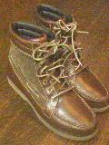 Timberland靴.jpg