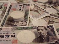 money_bara.jpg