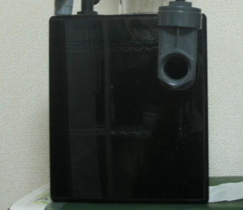 EV-120 .JPG