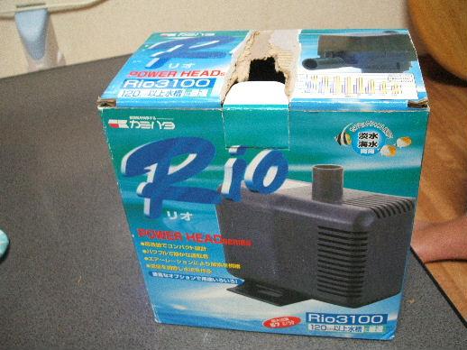 2008_0711画像0001.JPG