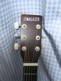 ちびギター