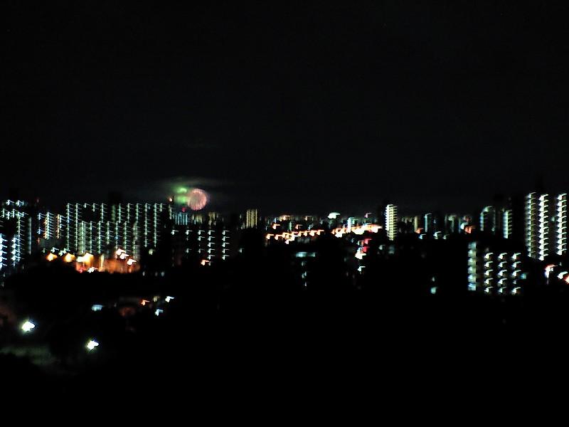 2009.8.1.20.27