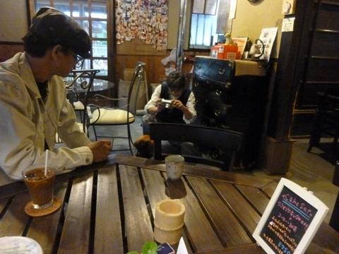 2009.11.2.13.11.JPG
