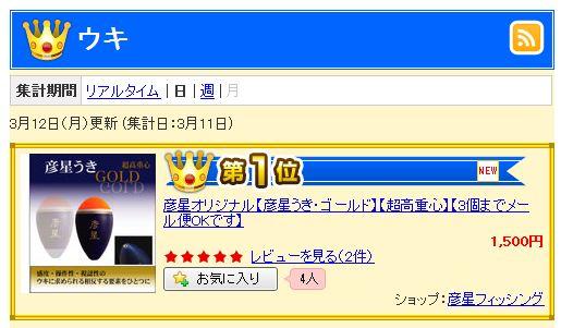 ranking20120312.JPG