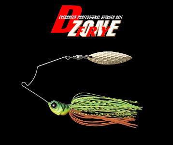 D-zone-fry.jpg