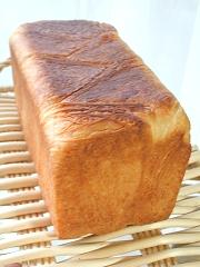 デニッシュ食パン200605