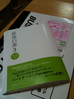 IMG_9546.jpg