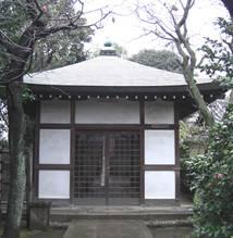 地蔵堂高円寺