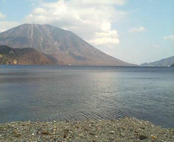 2007.11.15 千手ヶ浜その1