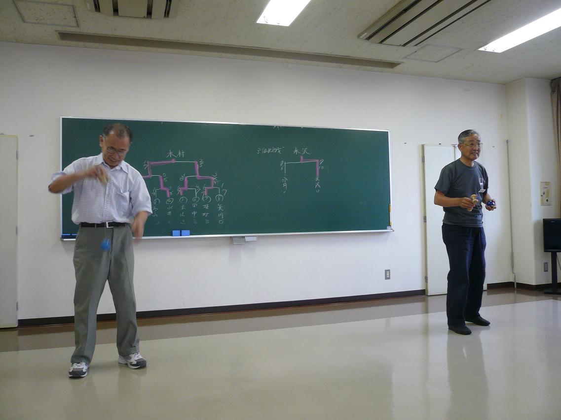 090614シニア模範試合.JPG