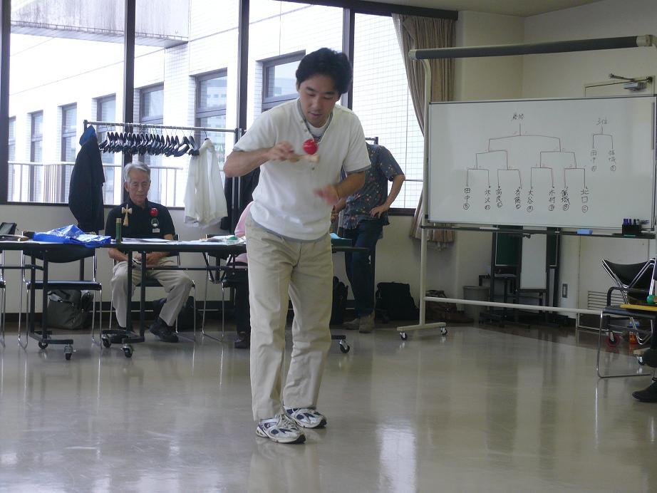 090921シニア技披露2.JPG