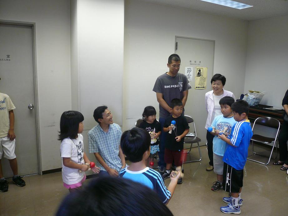 090912鎌ヶ谷技指導.JPG