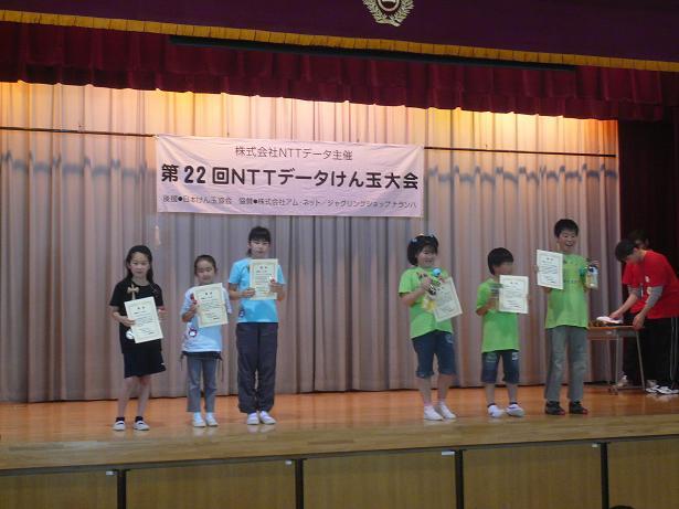 100516NTT団体戦表彰式.JPG