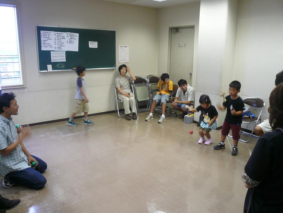 090912鎌ヶ谷技披露.JPG