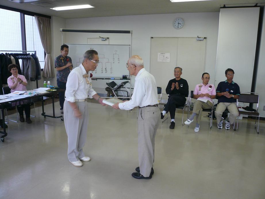 090921シニア大会表彰式.JPG