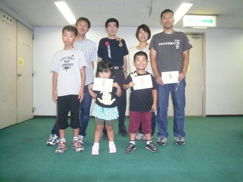 090912鎌ヶ谷記念撮影.JPG