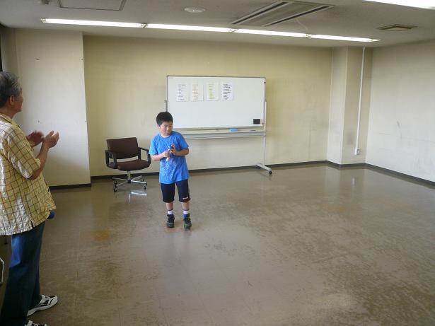 100612鎌ヶ谷技披露.JPG