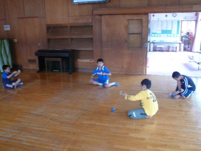 091017南児童館.JPG