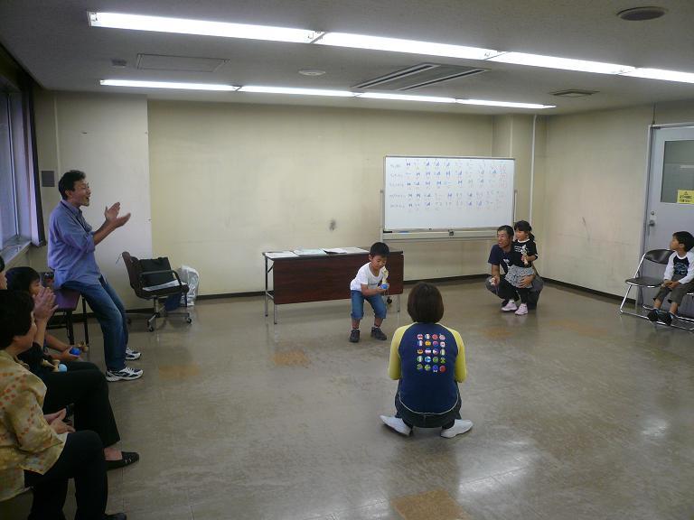 091010鎌ヶ谷技披露1.JPG