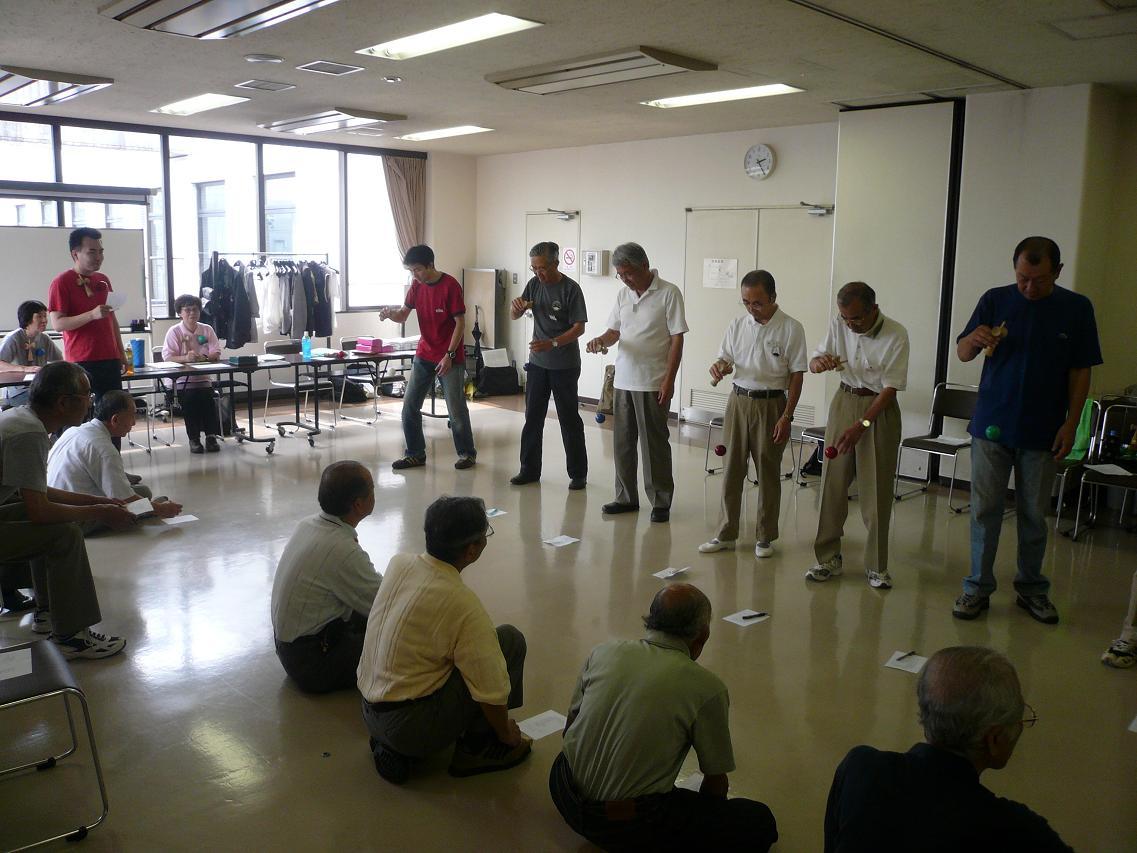 090614シニアマスターズ大会(予選).JPG
