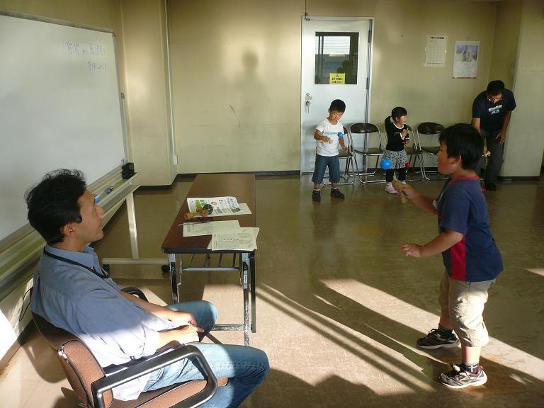 091010鎌ヶ谷級位認定試験.JPG