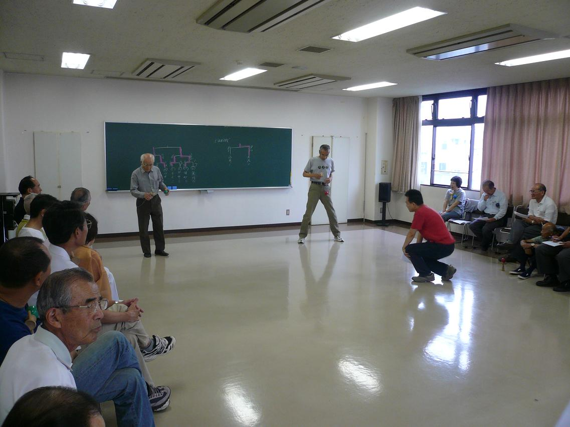 090614シニアマスターズ大会(決勝).JPG