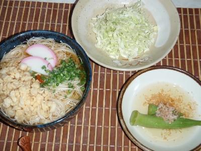 P915にゅう麺.jpg