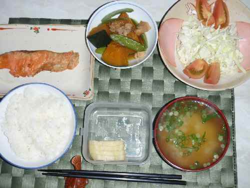PA04晩飯.jpg