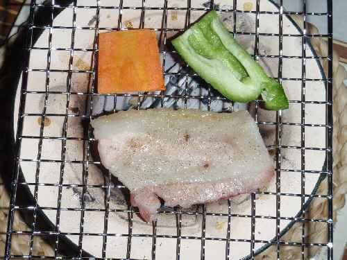 PB05肉.jpg