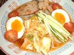 0724冷麺.jpg