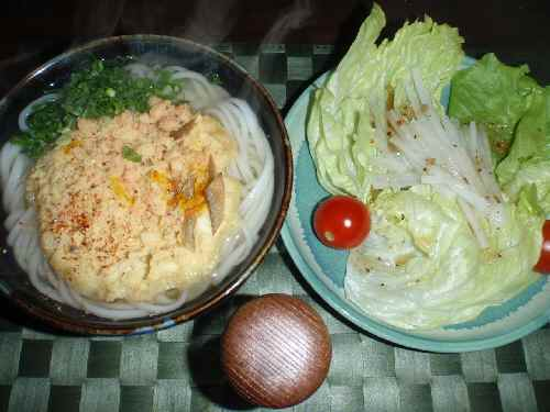 PC18晩飯.jpg