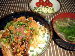 0726さんま蒲焼丼.jpg