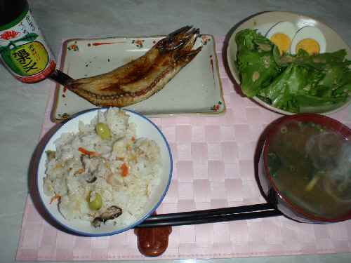 PA17晩飯.jpg
