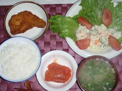 P523晩飯.jpg