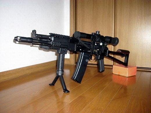 AK102-1