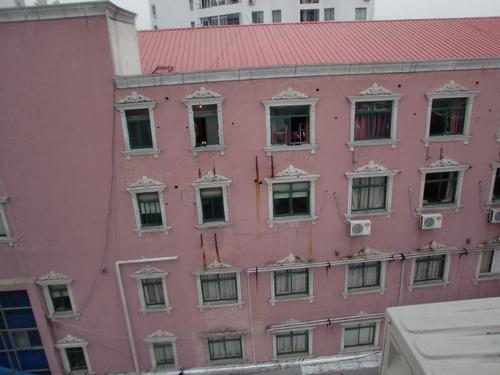 上海ホテル2.JPG