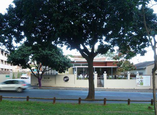 Hotel on the park.JPG