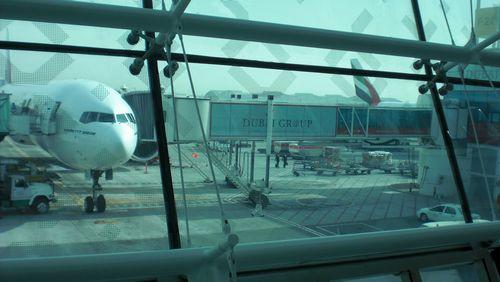 CIMG1283ドバイ空港2.jpg
