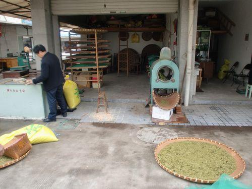 千島湖茶市場2.JPG