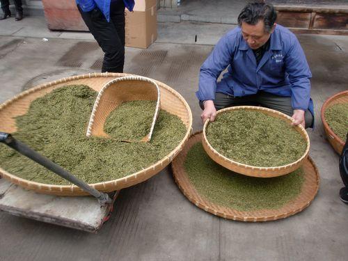千島湖茶市場3.JPG