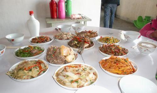 中国食事.JPG