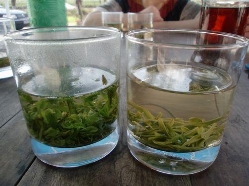 龍井茶製造2.JPG
