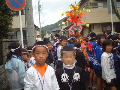 島田大祭子供会1.JPG
