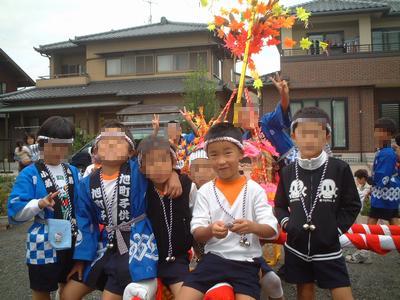島田大祭子供会2.JPG