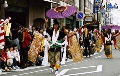 島田大祭2-1.jpg