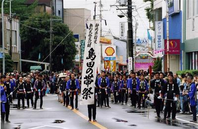 島田大祭2-2.jpg
