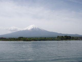 河口湖富士山.jpg