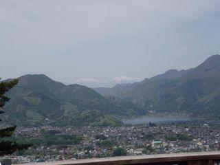 210509カチカチ山から南アルプス.jpg