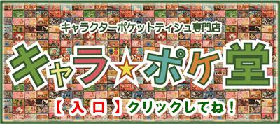 キャラポケカテゴリ入口ミニブログ用.jpg